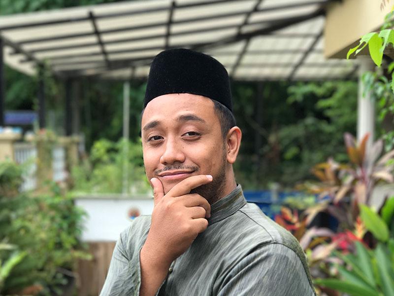 emirul